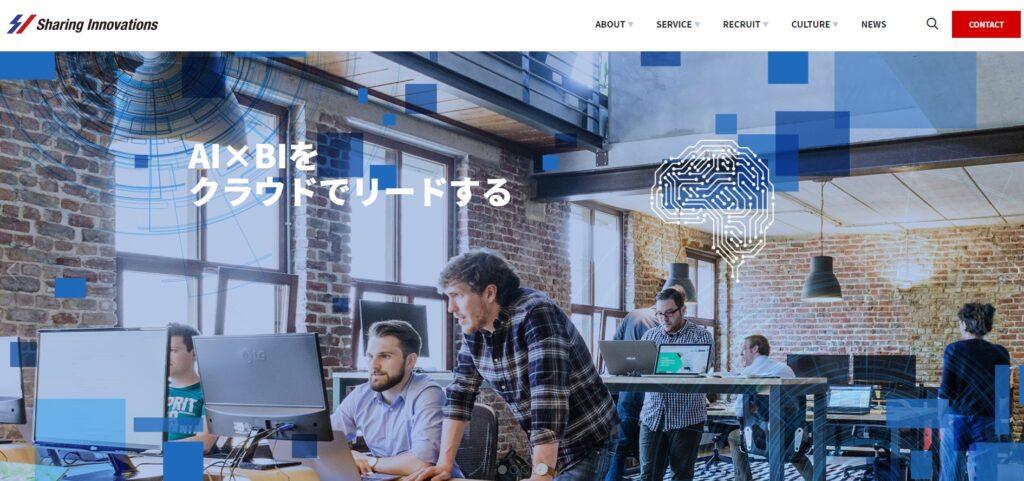 【新規上場】Sharing Innovations(4178)IPO承認!SBI証券主幹事で登場!