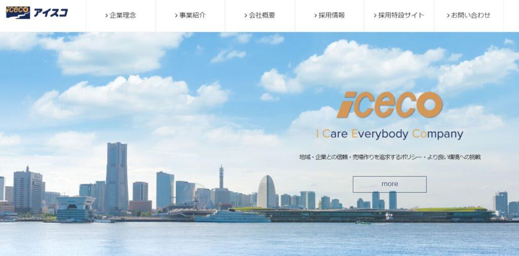 【新規上場】アイスコ(7698)IPO承認!野村証券主幹事で登場!