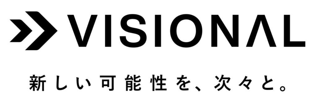 【新規上場】ビジョナル(4194)IPO承認!2社共同主幹事で登場!