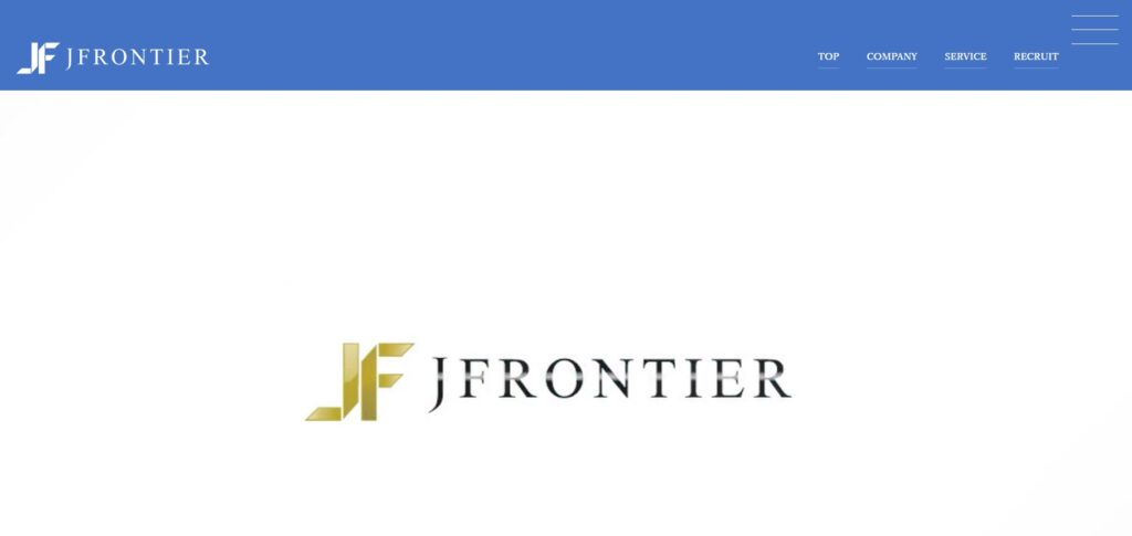 【新規上場】ジェイフロンティア(2934)IPO承認!SBI証券主幹事で登場!